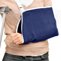 Beaverton & Portland Personal Injury Attorney